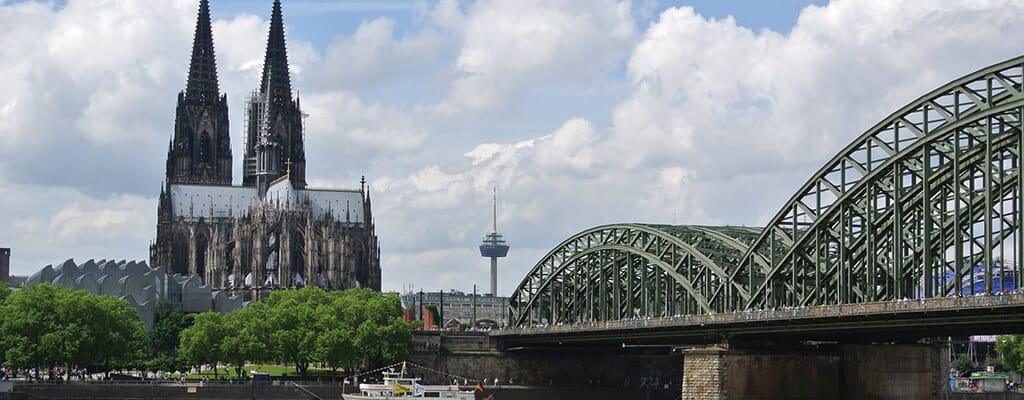 Ästhetische Medizin Köln