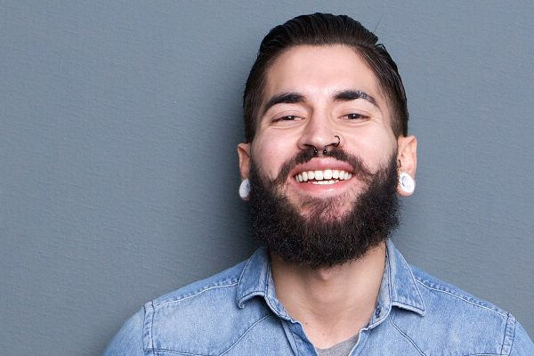 Ohrenkorrektur Köln