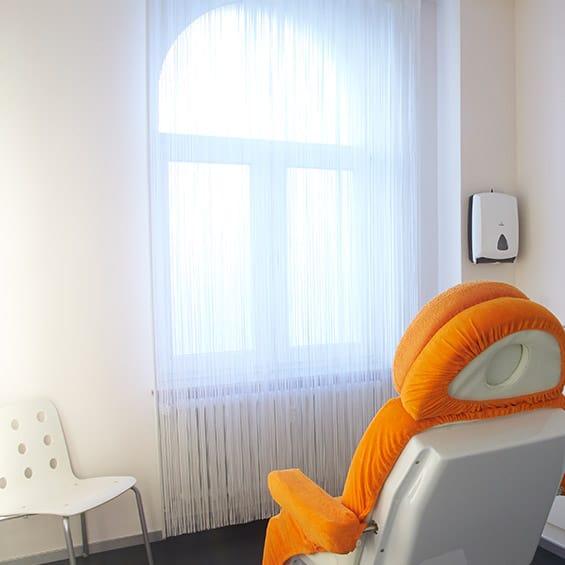 Schönheitschirurgie Köln