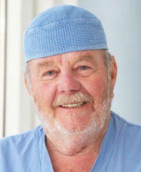 Facelift Bedeutende Chirurgen